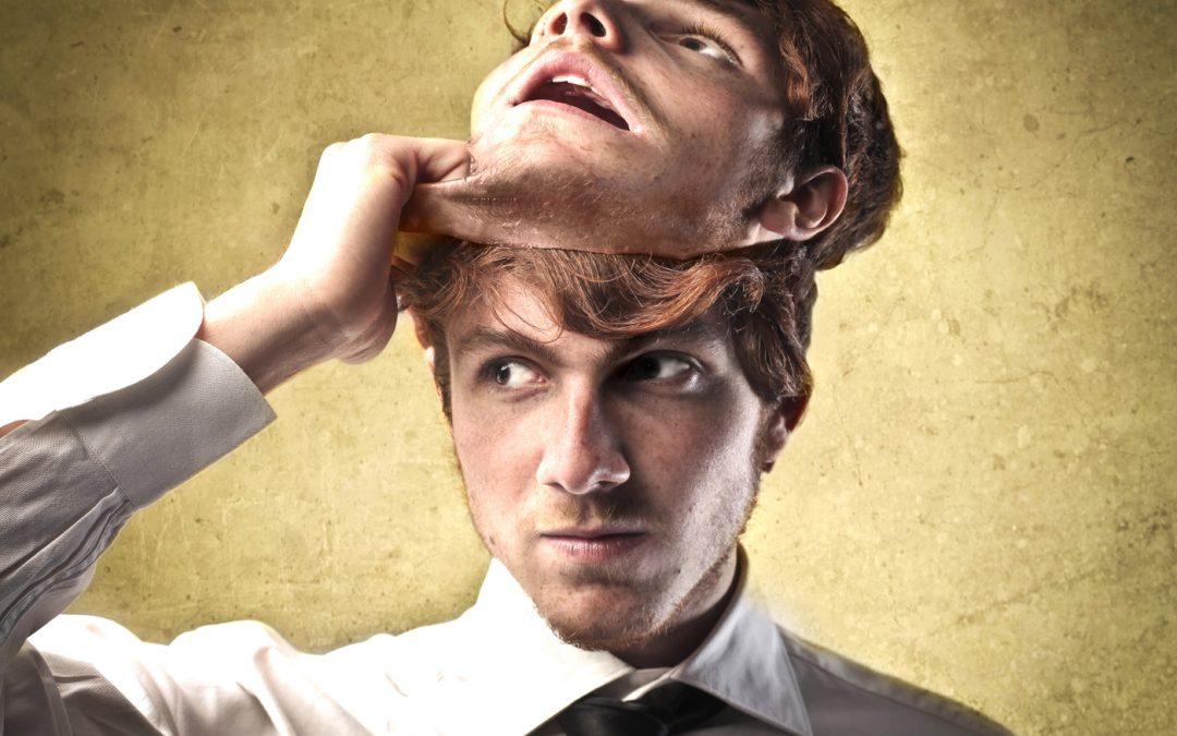 Comment démasquer les narcissiques