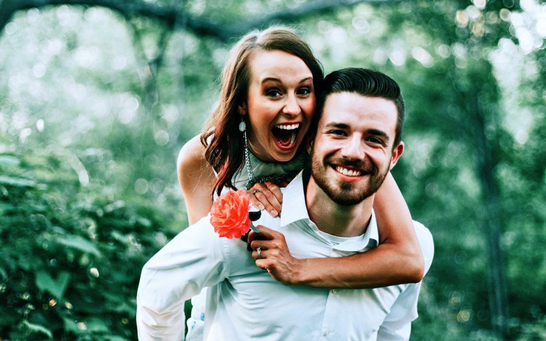 17 enseignements et façons de prendre soin de vous pour être plus heureuse en amour